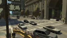 ColumbusAvenue-GTAIV-DiamondStreet