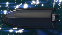 Dinghy2-GTAV-Underside
