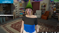 FreemodeFemale-FestiveHats29-GTAO