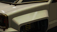 FutureShockBrutus-GTAO-NoFender