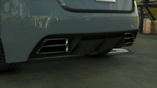 Komoda-GTAO-Exhausts-DualSquaredExhausts