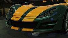 Locust-GTAO-StockFrontBumper