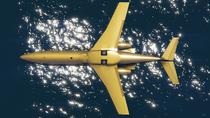 Luxor2-GTAV-Underside