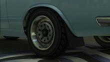MichelliGT-GTAO-BlackRubberMudflaps