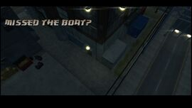 MissedTheBoat-GTACW-SS1