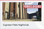 Nightclubs-GTAO-Cypress Flats