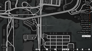 PeyotePlants-GTAO-Map5