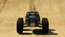 RCBandito-GTAO-Front