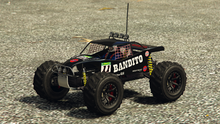 RCBandito-GTAO-front-Offroad&Nets