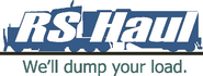 RSHaul-GTASA-logo