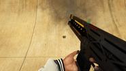 Railgun-GTAV-Reloading
