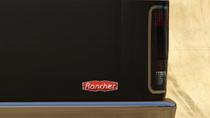 RancherXL-GTAV-Badge