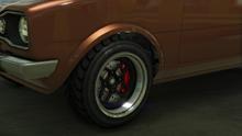 Retinue-GTAO-StockFender
