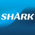 Shark-GTAIV-logo.png