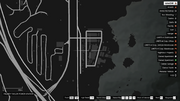 SignalJammers-GTAO-Map25