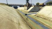Stockpiling-GTAO-EastCountry-Land-SouthGrapeseed