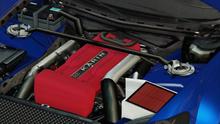 SultanRS-GTAO-EngineBlocks-None