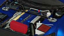SultanRS-GTAO-EngineBlocks-PrimaryColorValveCovers