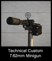 TechnicalCustom-GTAO-MinigunResearch