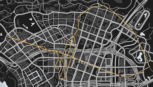 TransformSlalom-GTAO-Map