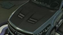 VSTR-GTAO-Hoods-CarbonPerformanceHood