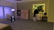 VankHoffSuite-GTASA-InteriorInGameAlternateView