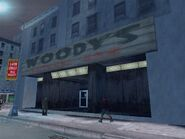 Woody'sToplessBar-GTA3-exterior