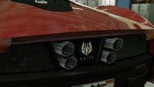 XA21-GTAO-ChromeQuadrantExhaust