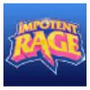Bleeter GTAVpc ImpotentRage