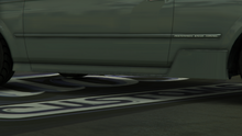 BlistaKanjo-GTAO-RaceSkirts