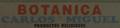 BotanicaCarlosMiguel-GTASA-Logo.png