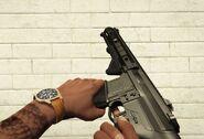 CarbineRifleMkII-GTAO-FPSReloading