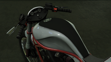 Defiler-GTAO-SpeederTank