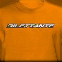 Dilettante-GTAV-Shirt
