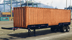 Docktrailer-GTAV-front
