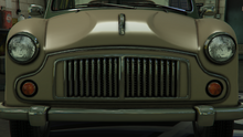 Dynasty-GTAO-Radiator