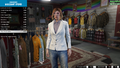 FreemodeFemale-BusinessShirts10-GTAO.png