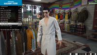 FreemodeMale-Loungewear8-GTAO