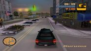 GTA3-Black-Car-Glitch-2