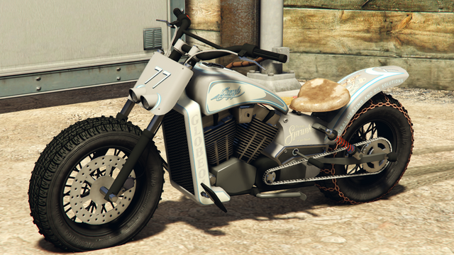 File:GargoyleVintage-GTAO-front.png