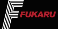 Hoarding-Banner-Fukaru-GTAO