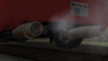 Jester-GTSA-AlienExhaust