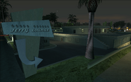 JettyLounge-GTASA-Front