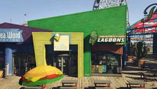 LagoonsDiner-GTAV