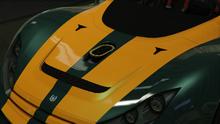 Locust-GTAO-PowerBulgeHood
