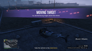 MovingTarget-GTAO