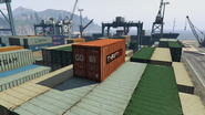 OneArmedBandits-GTAO-Terminal-Container16