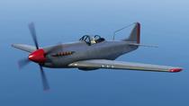 P45Nokota-GTAO-FrontQuarter