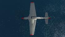 P45Nokota-GTAO-Underside