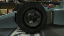 PR4-GTAO-Wheels-Super5R